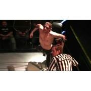"BattleWar March 30, 2014 ""17"" - Montreal, QC (Download)"