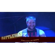 "BattleWar July 27, 2014 ""20""- Montreal, QC (Download)"