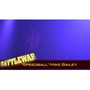 "BattleWar October 19, 2014 ""22""- Montreal, QC (Download)"