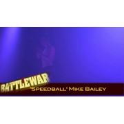"BattleWar October 19, 2014 ""22""- Montreal, QC (Download)"