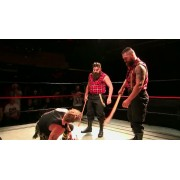 "BattleWar July 26, 2015 ""27"" - Montreal, QC (Download)"