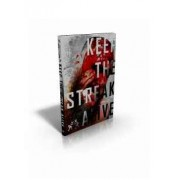 "Beyond Wrestling DVD ""Keep The Streak Alive"""