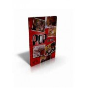 "Beyond Wrestling DVD ""Pop Culture"""