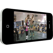 """Beyond Wrestling & St. Louis Anarchy June 16, 2012 """"Double Trouble"""" - Cleveland, OH (Download)"""
