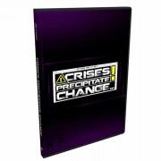 "Beyond Wrestling DVD ""Crises Precipitate Change"""