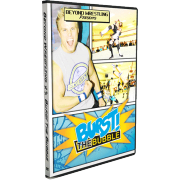 "Beyond Wrestling DVD May 12, 2012 ""Burst The Bubble"" - Bridgewater, MA"