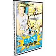 "Beyond Wrestling DVD May 12, 2012 ""Burst The Bubble"" - Bridgewater, MA"