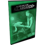"Beyond Wrestling DVD October 13, 2012 ""All Aboard"" - Deer Park, NY"