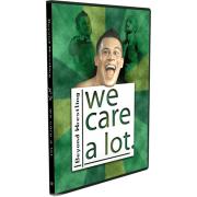 "Beyond Wrestling DVD June 14, 2013 ""We Care A Lot"" - Bridgewater, MA"