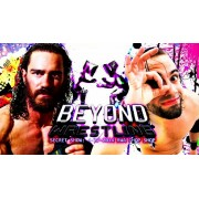 "Beyond Wrestling April 27, 2014 ""Secret Show"" - Providence, RI (Download)"