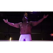 """Beyond Wrestling August 28, 2016 """"Battle of Who Could Care Less"""" - Providence, RI (Download)"""
