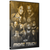 "Beyond Wrestling DVD October 2, 2016 ""Midas Touch"" - Somerville, MA"