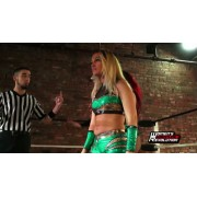"""Beyond Wrestling January 29, 2017 """"Paying Paul"""" - Worcerster, MA (Download)"""