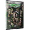 "Beyond Wrestling DVD April 2, 2017 ""Caffeine"" - Orlando, FL"