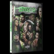 "Beyond Wrestling DVD April 2, 2017 ""Caffeine"" - Orlando, FL"