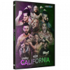 "Beyond Wrestling DVD April 29, 2017 ""Looking California"" - Enfield, CT"