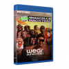 "Beyond Wrestling Blu-ray/DVD August 23 & September 20, 2020 ""Wear Sunscreen & Shangri-La Magistral"" - Atlantic City, NJ"