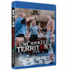 "Beyond Wrestling Blu-ray/DVD ""Best Of Uncharted Territory: Season 2"" - Worcester, MA"