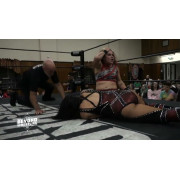 """Beyond Wrestling June 3, 2021 """"Project Dolphin"""" - Worchester, MA (Download)"""