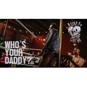 "Bizarro Lucha June 16, 2019 ""Who's Your Daddy?"" - Indianapolis, IN (Download)"