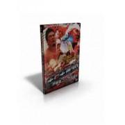 "BJW DVD July 30, 2010 ""Dainichi Daisen '10"" - Tokyo, Japan"