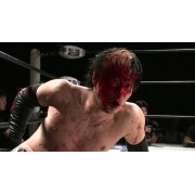 "BJW April 10, 2013 ""Ikkitousen Death Match Survivor 2013 Final"" - Tokyo, Japan (Download)"