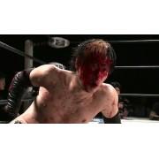 "BJW April 10, 2013 ""Ikkitousen Death Match Survivor 2013 Final"" - Tokyo, Japan (Download)"