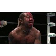 "BJW February 4, 2013 ""Death Match Crimson"" - Tokyo, Japan (Download)"