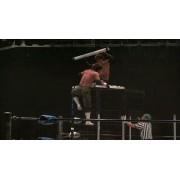 "BJW January 5, 2013 ""New Year Yokohama Pro-Wrestling Festival"" - Yokohama, Japan (Download)"