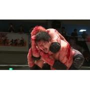 """BJW """"Shuji Ishikawa Death Match Title Reign"""" (Download)"""