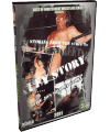 "Jon Moxley DVD ""Stories From The Streets: The Jon Moxley Story"""