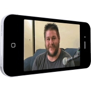 "Kevin Steen ""Mr. Wrestling: The Kevin Steen Story"" (Download)"