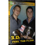 "Interview Series DVD ""3.0"""