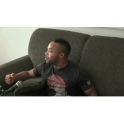 "Jonathan Gresham ""The Octopus, The Jonathan Gresham Story"" (Download)"