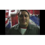 "Best Of Samoa Joe ""The  Missing Matches"" (Download)"