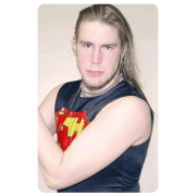 Best on the Indies: Chris Hero