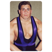 Best on the Indies: Colt Cabana