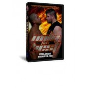 "C*4 Wrestling DVD November 15, 2008 ""Only the Best"" - Ottawa, ON"