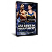 "C*4 Wrestling DVD May 2, 2009 ""Stand Alone"" - Ottawa, ON"