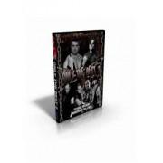"""C*4 Wrestling DVD November 21, 2009 """"Only the Best 2"""" - Ottawa, ON"""