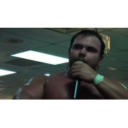 """C*4 Wrestling March 9, 2013 """"Level Up"""" - Ottawa, ON (Download)"""