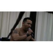"C*4 Wrestling November 9, 2013 ""Saturday Night Slammasters Vol. 2"" - Ottawa, ON (Download)"