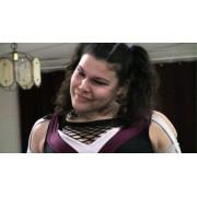 "C*4 Wrestling January 18, 2014 ""A Better Tomorrow 2014"" - Ottawa, ON (Download)"