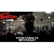 "C*4 Wrestling May 3, 2014 ""The Warriors"" - Ottawa, ON (Download)"