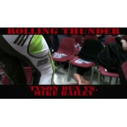 "C*4 Wrestling January 17, 2015 ""Rolling Thunder"" - Ottawa, ON (Download)"