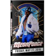 "C*4 DVD May 27, 2016 ""MegaForce"" - Ottawa, ON"