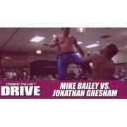 "C*4 Wrestling June 25, 2016 ""Crossing The Line 9: Drive"" - Ottawa, ON (Download)"