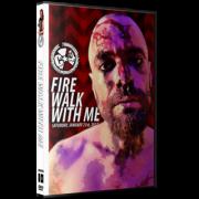"C*4 Wrestling DVD January 21, 2017 ""Fire Walk With Me"" - Ottawa, ON"