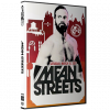 "C*4 Wrestling DVD March 18, 2017 ""Mean Streets"" - Ottawa, ON"