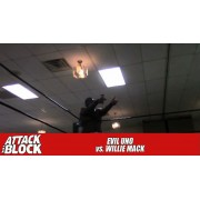"C*4 Wrestling May 27, 2017 ""Attack the Block"" - Ottawa, ON (Download)"